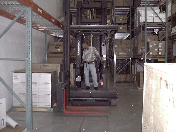 liftsafe-slide14